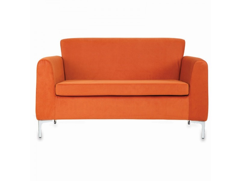 Aegean Triple Seater Sofa