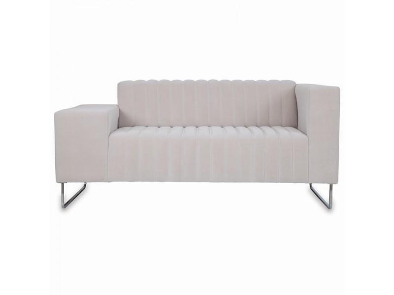 Nusa Triple Seater Sofa