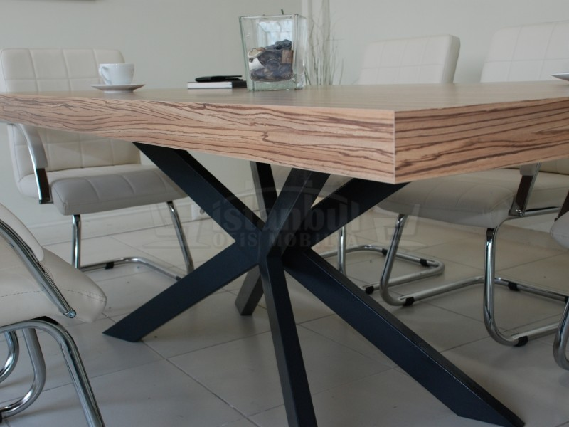 Lexus Meeting Table