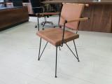 机器人椅(4个)  + 159.80€