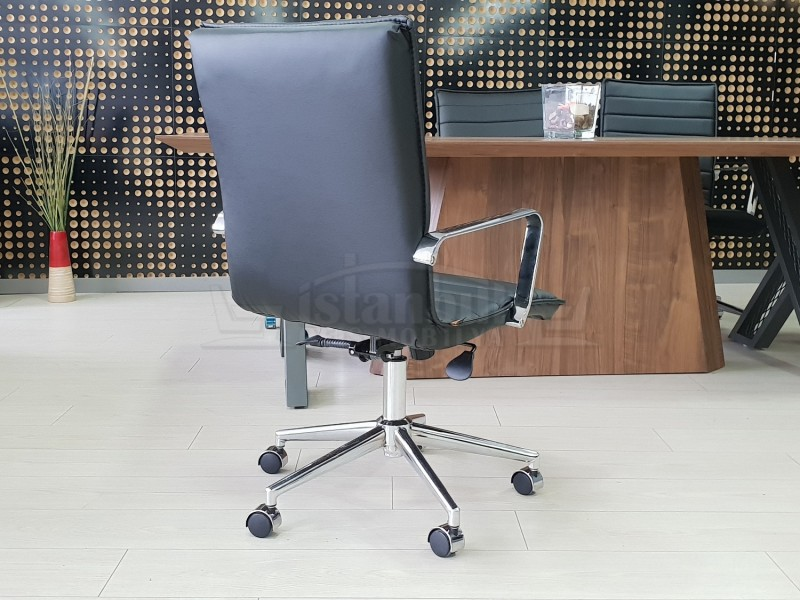 Working Working Chair Dido