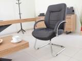 Dem Guest Chair