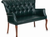 Dive Dual Guest Chair