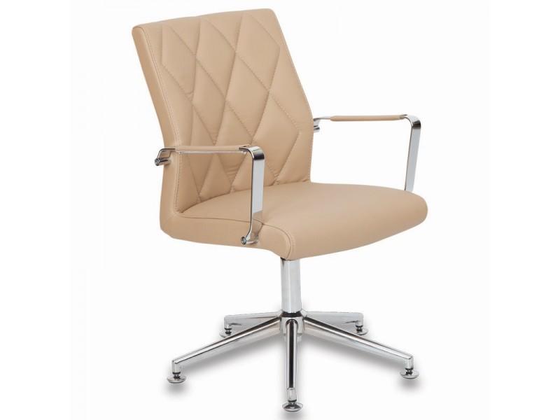 Capello Guest Chair Stars