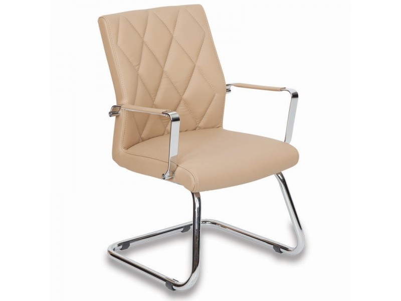 Capello Guest Chair