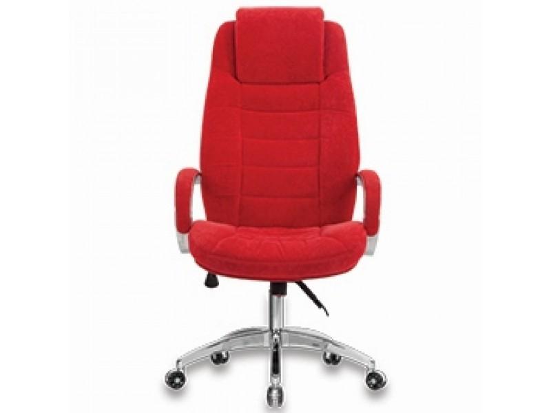 Dem Executive Chair