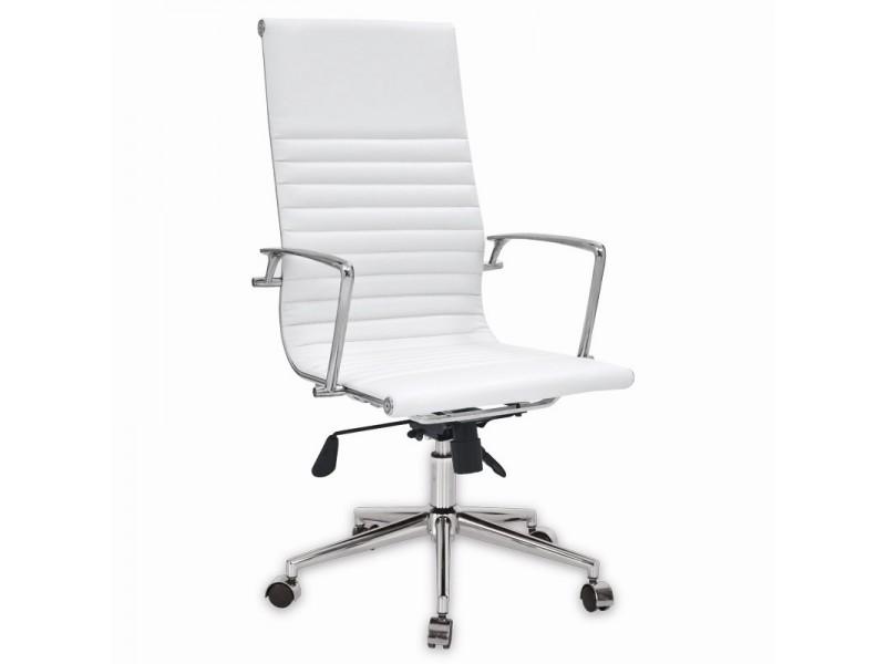 Aylin Executive Chair