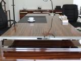 Singapore Office Desk  220-100