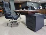 New York Executive Chair