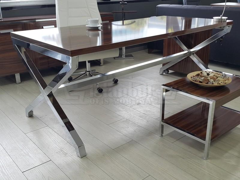 Executive Desk Italy