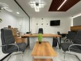 France office furniture Mr