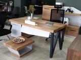 Office Desk Space