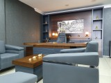 Germany Office Furniture