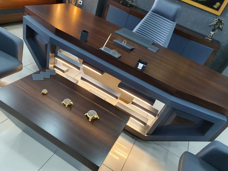 France Office Furniture