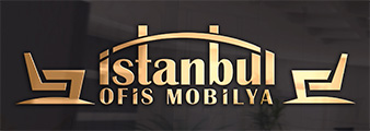 Office Furniture Turkey