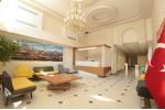 School Dormitory Hotel Furniture