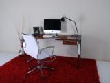Home - Office Desk