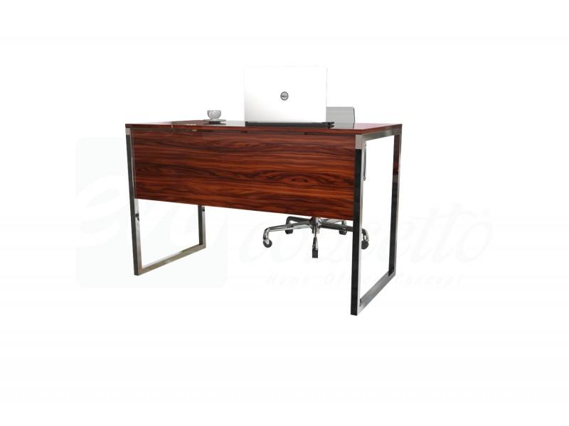 Zelda THE Home Office Desk