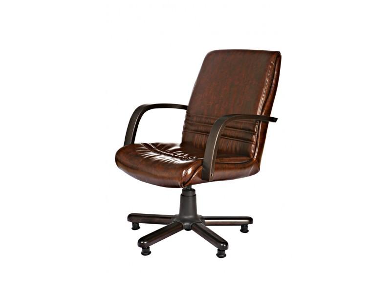 Guest Chair Stars wooden Mapper