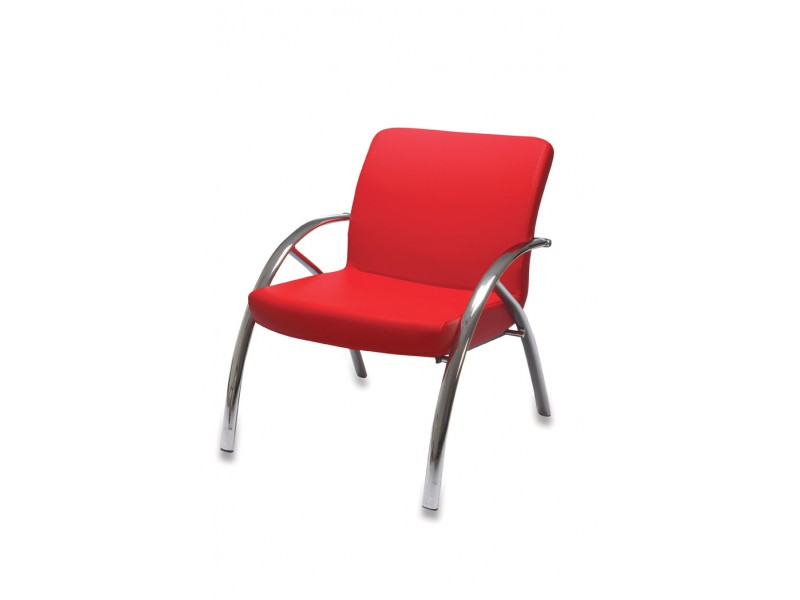 单座等候椅丽都