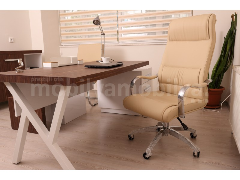 Altis Executive Chair